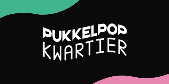 pukkelpop-kwartier